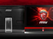 MSI Gaming 27 PC 1